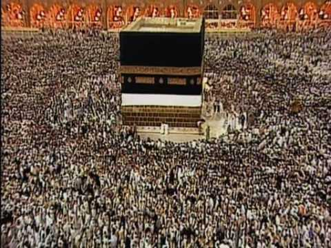 a documentary inside mecca a national geographic film Watch national geographic channel specials - season 3, episode 5 - inside mecca: this documentary special follows the haj pilgrimage of three muslims of different nationality and race fidelma o .