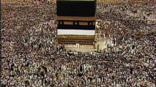 national geographic inside mecca a documentary about the holly city of mecca 2 of 5