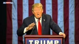 تصريحات عنصرية بالانتخابات الأميركية