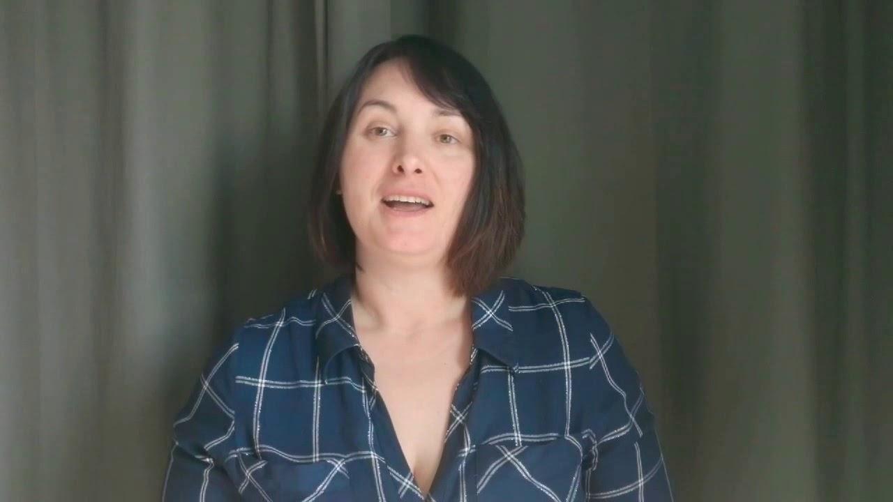 """L'atelier d'auto-réflexologie """" Gestion du stress"""" en vidéo !"""