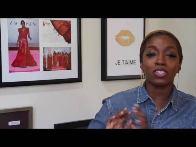 Estelle - The Road to Essence 2016: Past Memories