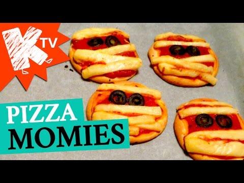 pizza-momies---recette-halloween