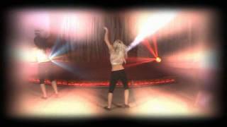 Terpee - Taniec Miłości