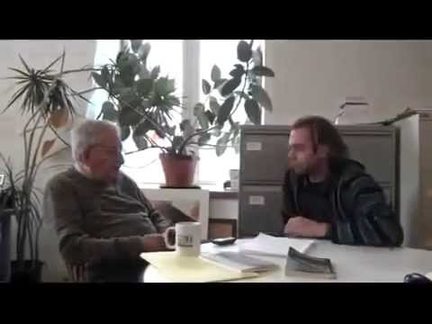 Noam Chomsky 2014  Immanuel Kant, Enlightenment and Anarchism