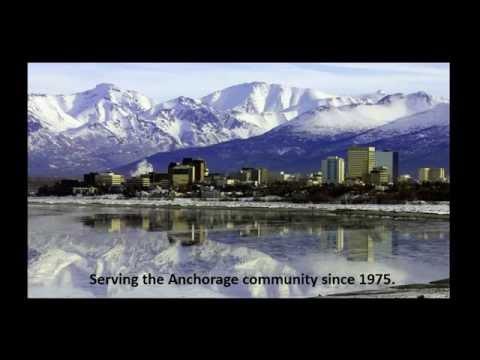 arctic chain presentation video