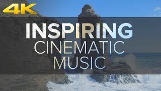 Video Inspiring Cinematic Background Music for Videos download MP3, 3GP, MP4, WEBM, AVI, FLV Oktober 2018