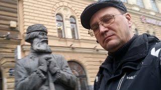 Обзор типов квартир СПБ | Жилой фонд Санкт-Петербурга | Старый фонд Санкт-Петербурга | СФ СПБ обзор