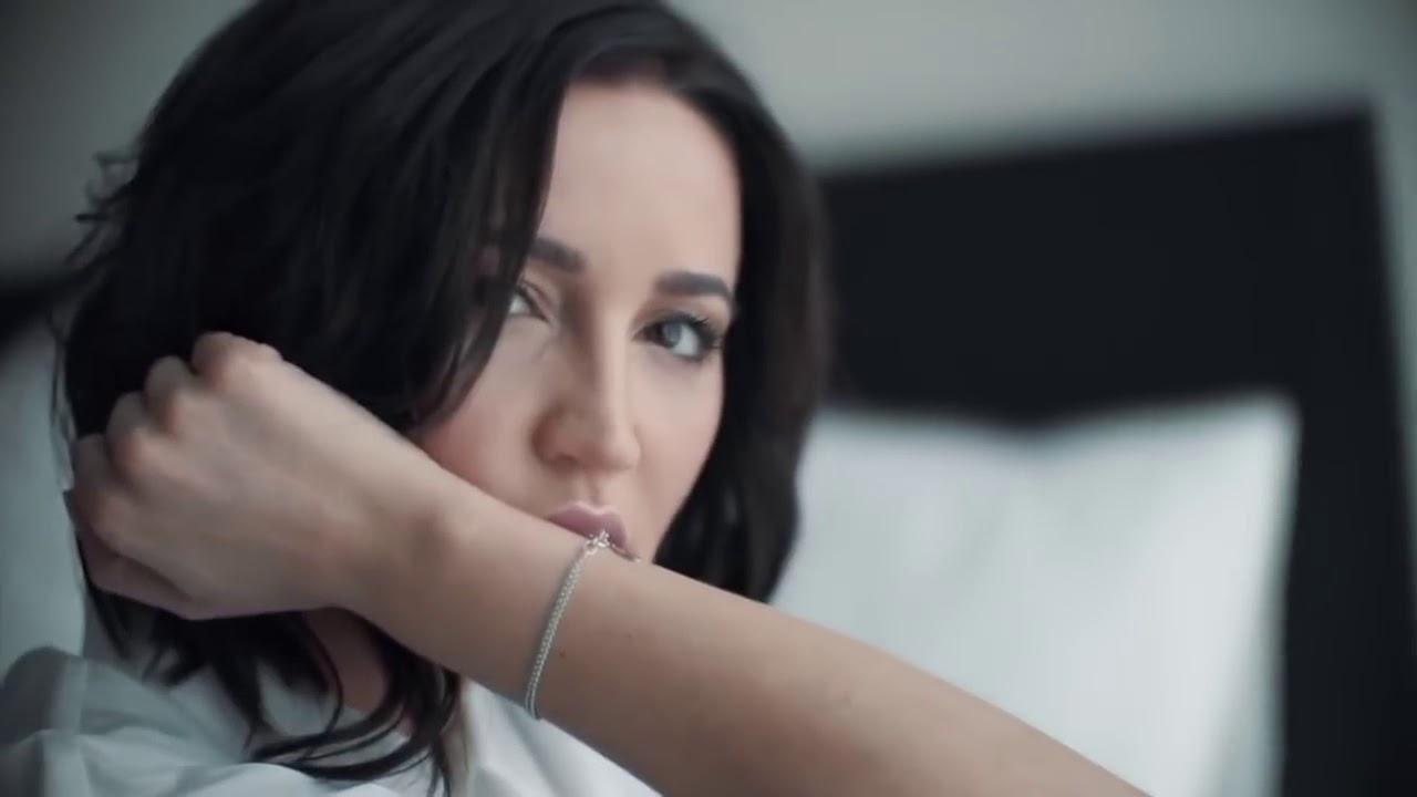 КЛИП-ОЛЬГА БУЗОВА - ОНА НЕ БОИТСЯ (премьера клипа official 2018)