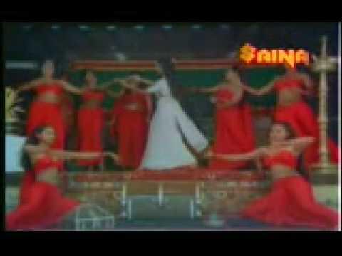 pudamuri kalyanam song