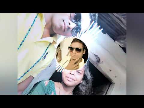 Dilip Ray DJ Agariya Nandu kumgari