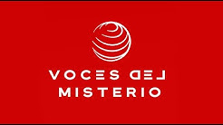 Voces del Misterio / VODCAST \ - YouTube