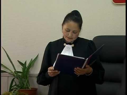 Женская консультация №44 — Пушкинского района