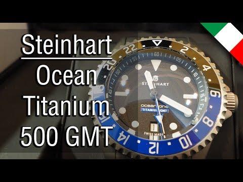 recensione-dello-steinhart-ocean-titanium-500-gmt-premium