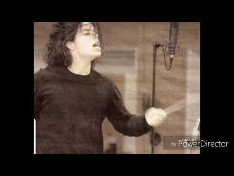 Michael jackson unreleased songs snippets