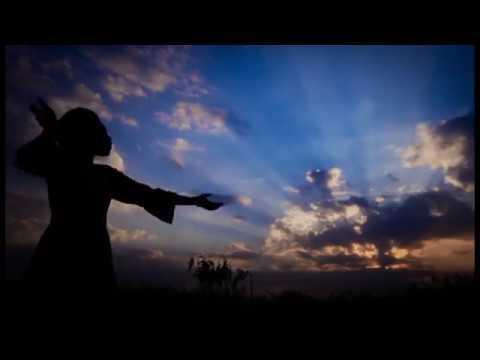 Sarah K - Hakuna Silaha ( Official Video)