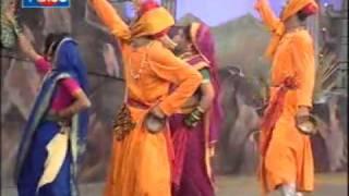 YouTube   Khandoba   Jejuri Cha Khande Raya   Chhagan Chougule