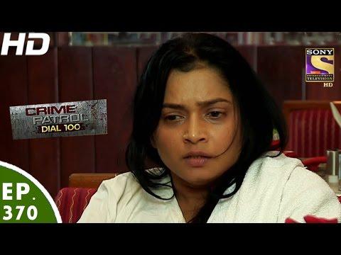 Crime Patrol | दासी कन्या | Justice For Women - YouTube