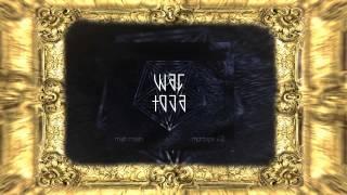 02. Wac Toja - Więzienie ft. Jasz (Mish Mash Vol. 2)