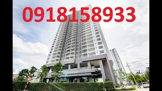 Căn hộ chung cư cao cấp giá rẻ Riverside An Gia quận 7 TPHCM cho thuê căn hộ chung cư quận 7 giá rẻ