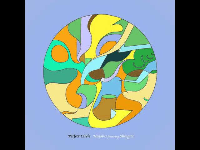 nujabes-perfect-circle-instrumental-fuji