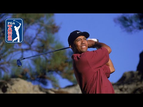 Most exciting back-and-forth finishes on the PGA TOUR