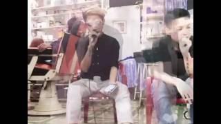 [Cover] phải  làm thế nào - WanBi Tuấn Anh (pom pi)