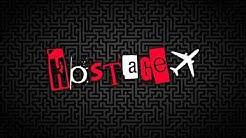 Breakout Games Hostage Escape