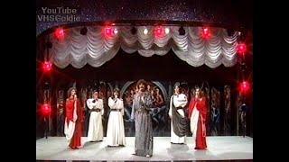 Dschinghis Khan - Rom - 1980