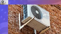 Mitsubishi Ductless HVAC | Fort Myers, FL – CoolAir Conditioning, Inc