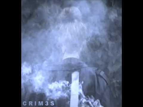Клип CRIM3S - HOLES