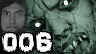 Outlast Gameplay German Part 6 Nicht mit mir! (Let
