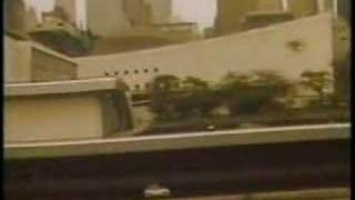 1986 Daihatsu Leeza Ad