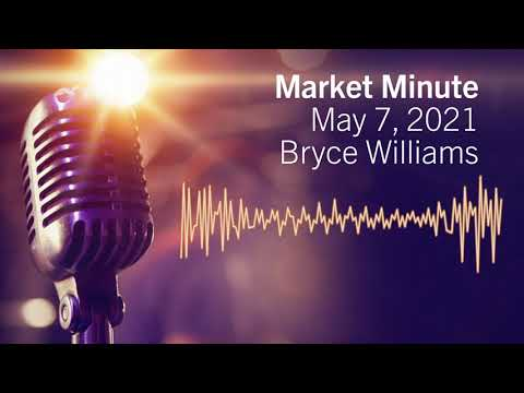 Market Minute | May 7, 2021