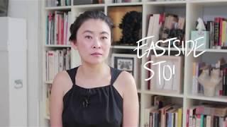 Jennifer Wen Ma | Visual Artist