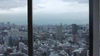 詳細情報はこちらからhttp://www.kokyuchintai.com/rent/data1252.html ...