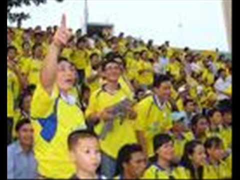 WWW.RUOUQUECHOA.COM Sông Lam Nghệ An Chiến Thắng Vô Địch