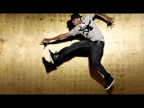 Plies & Chris Brown - Oh Yeah (Free MP3 Download + Lyrics)