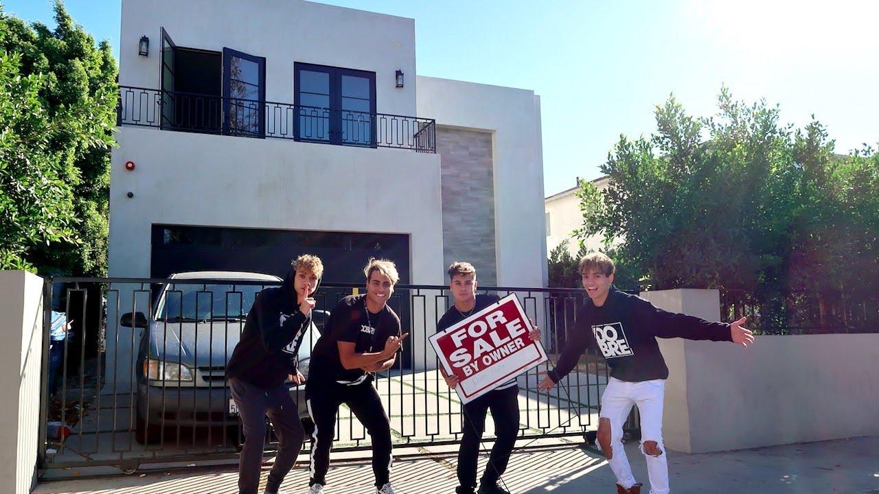Team 10 house