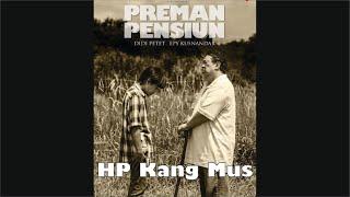 Download lagu Ringtone Preman Pensiun 28 MP3