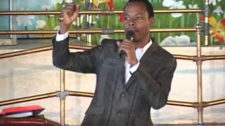 PROPHETIC SONG with Man of God Prophet BG.Malisa ..