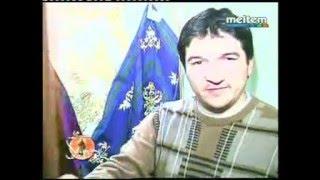 Seyyah Programı, Meltem TV
