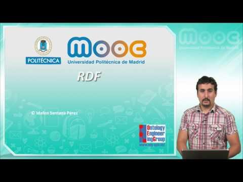MOOC Semantic Web and Linked Data 2.2