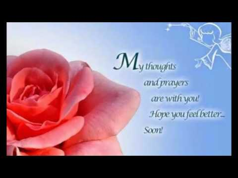 2018 Hope You Feel Better Images Google Images Hope You Feel