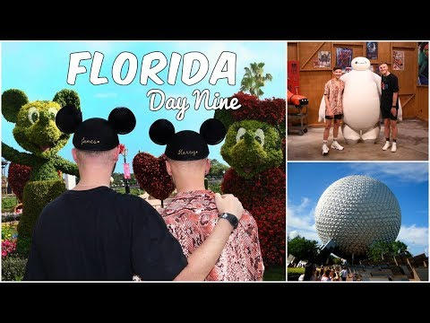 florida-2019-day-nine---the-most-magical-day-at-epcot