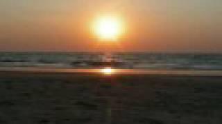 Ya Chimanyanno - Lata Mangeshkar Marathi Song
