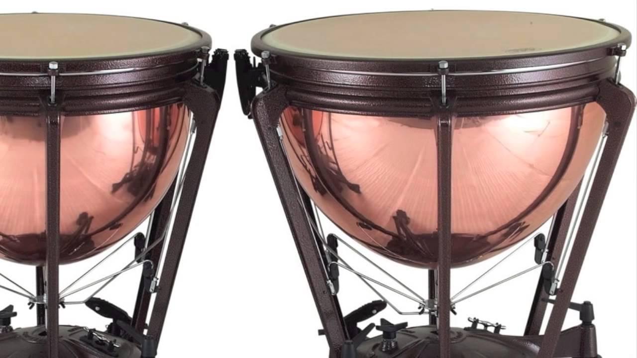 Пионеры барабанная дробь скачать звук