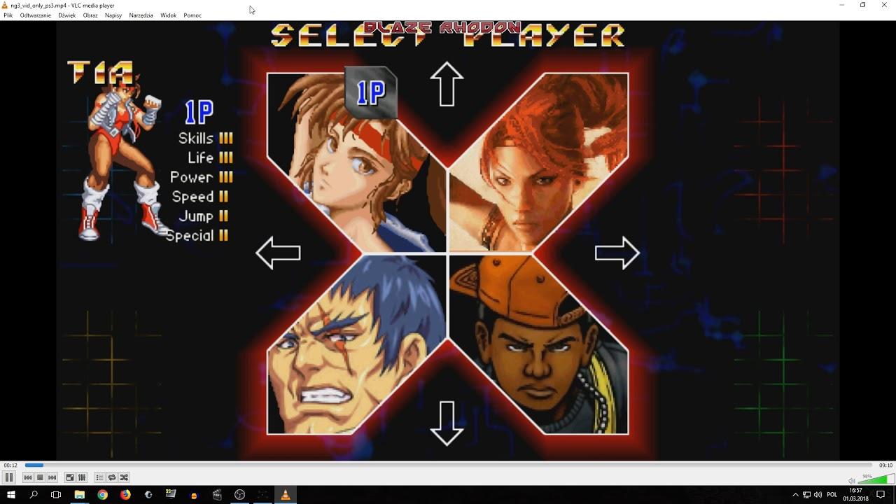 Ps3 emulator for mac download free