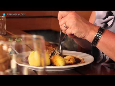 Restaurant Pfaffenwinkel: Gasthaus
