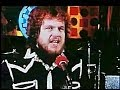 Bachman Turner Overdrive - You Ain't Seen Nothing Yet 1974 Video Sound HQ