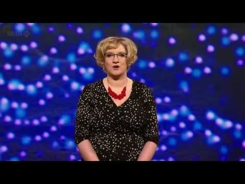 The Sarah Millican Television Programme Ep 06